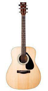 Yamaha F310, 6-Strings Acoustic Guitar