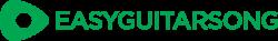 Easyguitarsong.com Logo