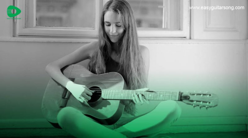 Best accoustic guitar for beginners 2020
